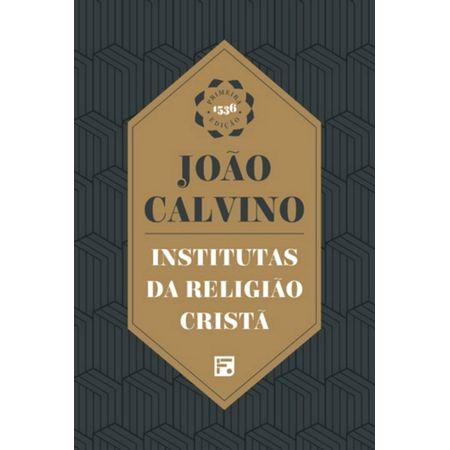 Institutas-da-Religiao-Crista