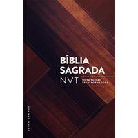 iblia-Sagrada-NVT-Letra-Grande-Capa-Dura