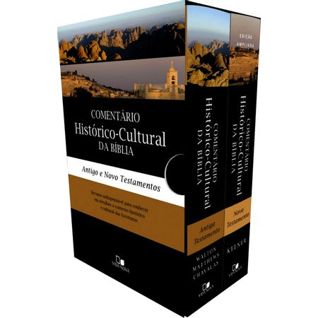 Box-Comentario-Historico-Cultural-da-Biblia