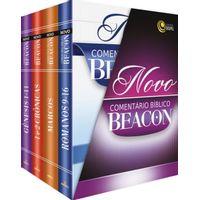 Novo-Comentario-Biblico-Beacon-Box-4