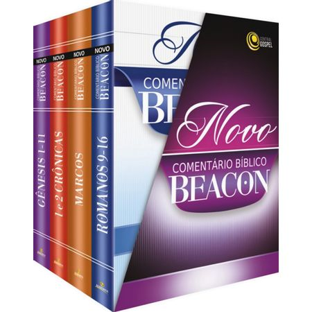 Novo-Comentario-Biblico-Beacon-Box-4