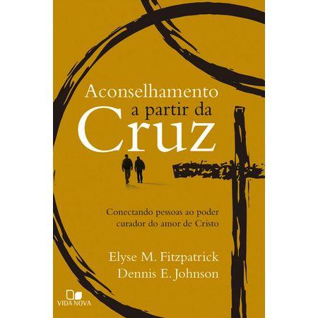 Aconselhamento-a-Partir-da-Cruz