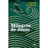 Milagres-de-Jesus