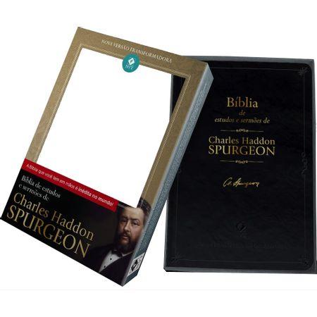 iblia-de-estudos-e-sermoes-de-Charles-Haddon-Spurgeon-