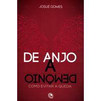 De-Anjo-a-Demonio