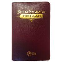 Biblia-RC-Letra-Grande-Corvetex