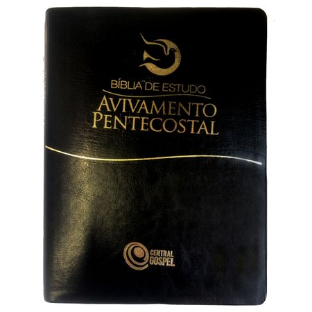 Biblia-de-Estudo-Avivamento-Pentecostal-