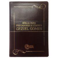 Biblia-Para-Pregadores-e-Lideres-Geziel-Gomes