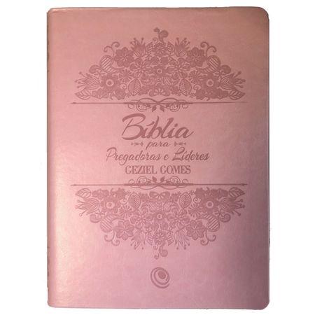 Biblia-Para-Pregadoras-e-Lideres-Geziel-Gomes