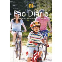 Pao-Diario-Volume-22-Edicao-2019-Capa-Familia-9781680434255