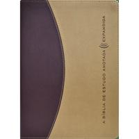 biblia-de-estudo-anotada-expandida-marrom-e-bege