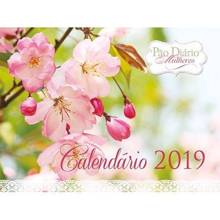 Calendario-de-Parede-Pao-Diario-2019-Mulheres