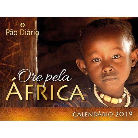 Calendario-de-Parede-Pao-Diario-2019-Ore-pela-Africa
