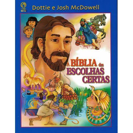 a-biblia-das-escolhas-certas