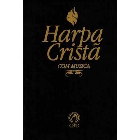 Harpa-Crista-Com-Musica-Letra-Grande