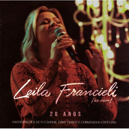 CD-Leila-Francieli-ao-vivo-20-Anos