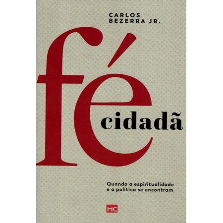 Fe-Cidada