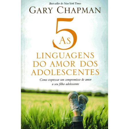 As-Cinco-Linguagens-do-Amor-dos-adolescentes