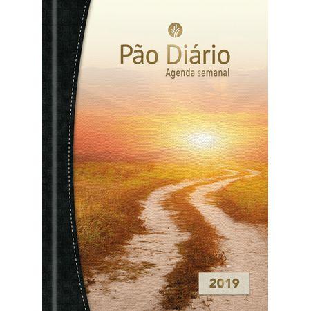 AGENDA-2019-PAO-DIARIO-SEMANAL-CAPA-DURA
