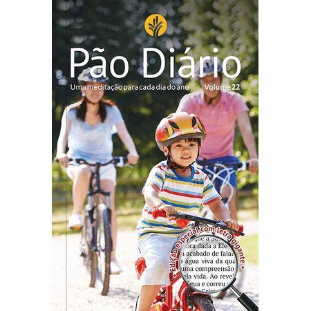 -Pao-Diario-Volume-22-Letra-Gigante-