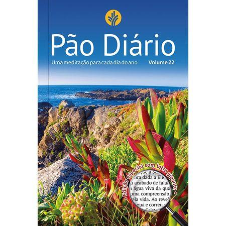 Pao-Diario-Volume-22-Letra-Gigante-Capa-Paisagem-9781680434316