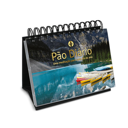 Pao-Diario-Volume-22-Edicao-de-Mesa-2019