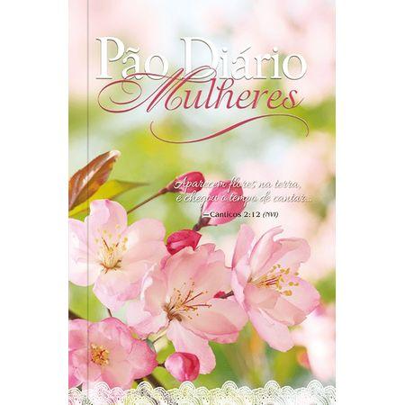 Pao-Diario-Mulheres---Flores-da-Terra