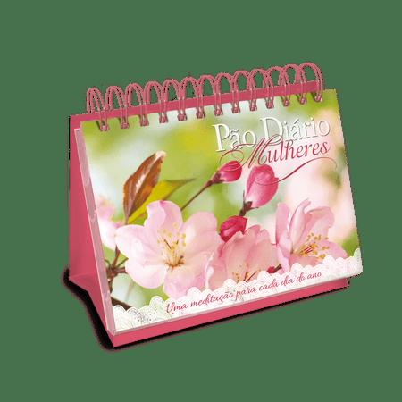 Pao-Diario-Mulheres---Flores-da-Terra---Edicao-de-Mesa