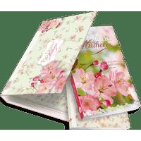 Box-Pao-Diario-Mulheres-Flores-da-Terra-Diario-Devocional-2019