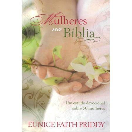 Mulheres-na-Biblia
