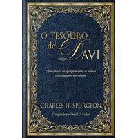 O-Tesouro-de-Davi-Charles-Spurgeon-9781680433753