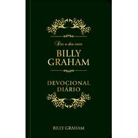 Dia-a-Dia-com-Billy-Graham---Edicao-Luxo
