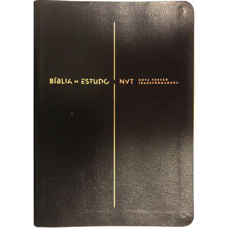 Biblia-de-Estudo-NVT-Preta