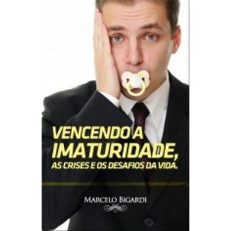 VENCENDO_A_IMATURIDADE