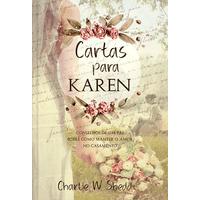Cartas-Para-Karen