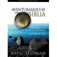 Aventurando-se-Atraves-da-Biblia-De-Romanos-a-Filemom