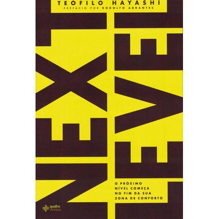 Next-Level-