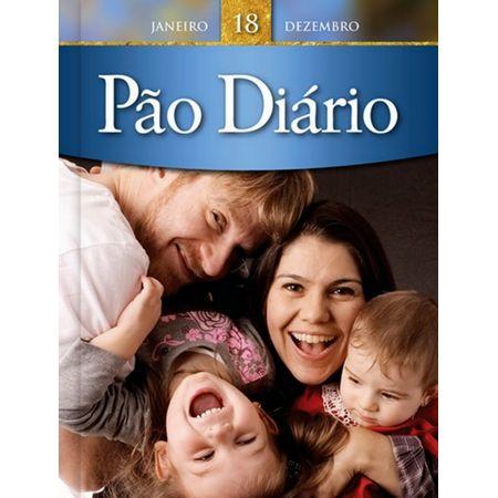 Pao-Diario-18-Edicao-de-Bolso
