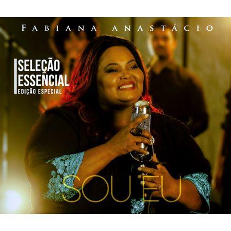 CD-Fabiana-Anastacio-Selecao-Essencial