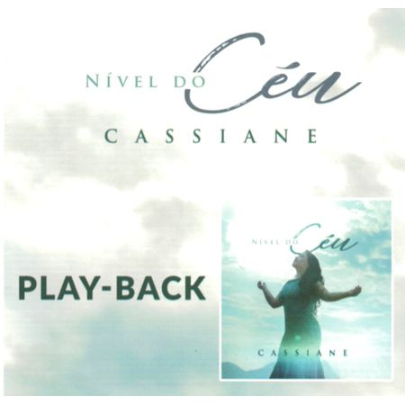 CD-Cassiane-Nivel-do-Ceu--Playback-