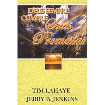 deus-sempre-cumpre-suas-promessasdeus-sempre-cumpre-suas-promessas