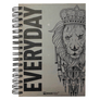 agenda-permanente-everyday-leao-jesuscopy