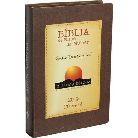 Biblia-de-Estudo-da-Mulher-Desperta-Debora