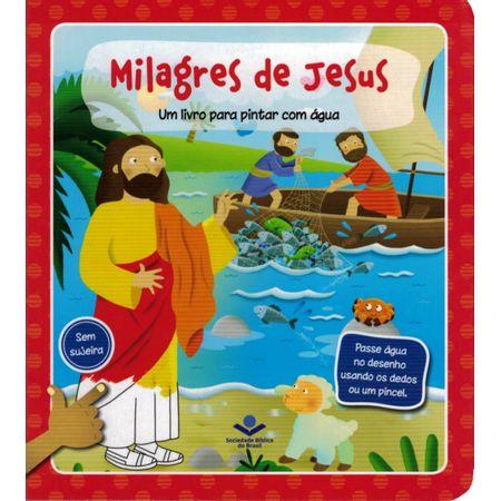Milagres-de-Jesus---Um-livro-para-pintar-com-agua