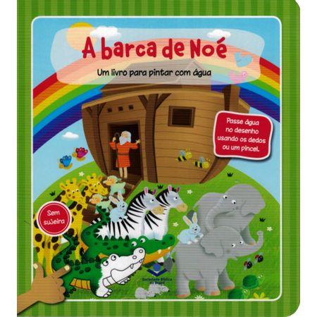 A-Barca-de-Noe---Um-livro-para-pintar-com-agua
