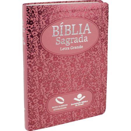 biblia-nova-almeida-atualizada-letra-grande-floral