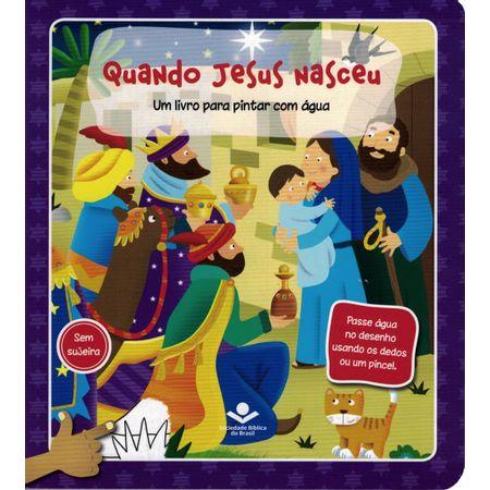 Quando-Jesus-Nasceu---Um-livro-para-pintar-com-agua