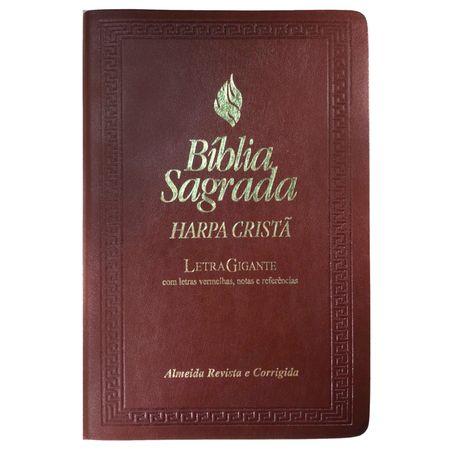 biblia-e-harpa-rc-letra-gigante-marrom
