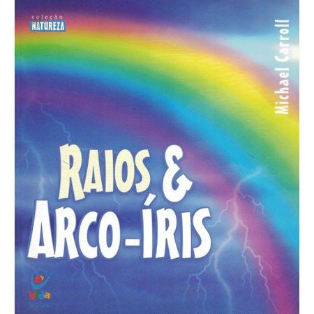 raios-e-arco-iris