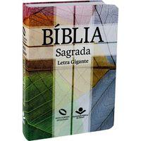 Biblia-NA-Letra-Gigante-com-indice-capa-flexivel